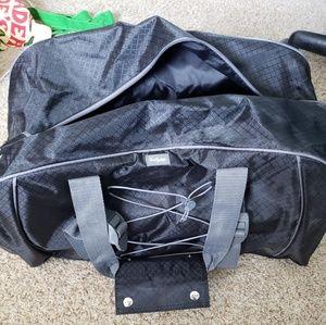 Thirty One Duffle Bag